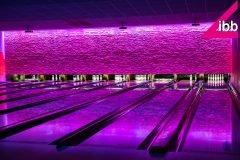 Bowling Titelbild