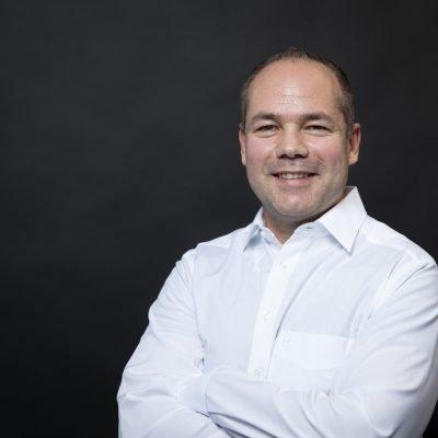 ibb-Ansprechpartner-Dennis-Lintjens-Recruiting