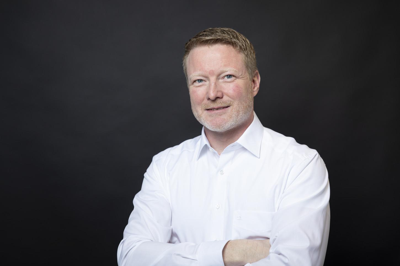 ibb-Ansprechpartner-Gerrit-Werner-Geschaeftsfuehrer