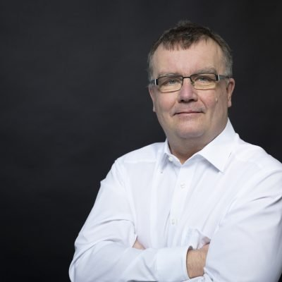 ibb-Ansprechpartner-Helge-Harder-Vertrieb