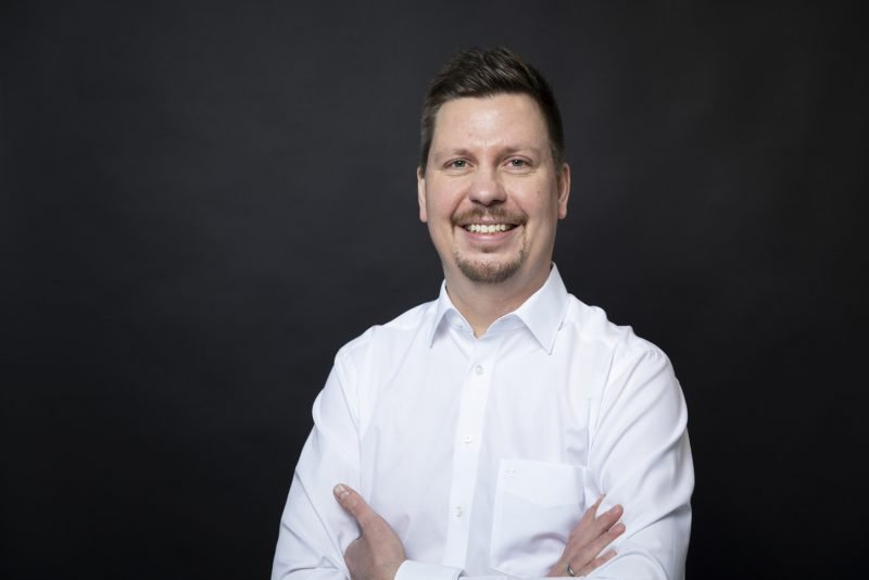 ibb-Ansprechpartner-Sebastian-Ehls-Vertrieb