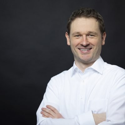 ibb-Ansprechpartner-Thomas-Rieger-Recruiting
