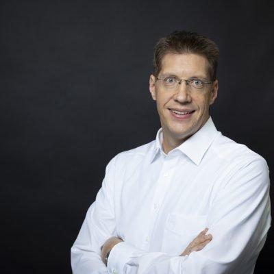 ibb-Ansprechpartner-Uwe-Knaden-Vertrieb