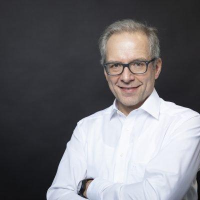 ibb-Ansprechpartner-Volker-Sippel-Schulung